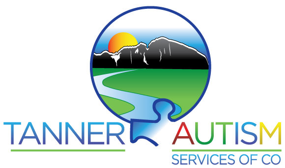 Tanner Autism Services of Colorado